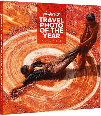 Travel Photo of the Year - Volume 6
